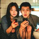 Thành công mới của điện ảnh châu Á: Những câu chuyện toàn cầu và tính dị biệt Á Đông