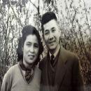 Nhà thơ Nguyễn Xuân Sanh qua đời