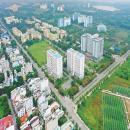 Từ làng đại học đến đô thị tri thức