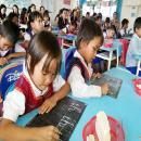 Tiếng Việt và những